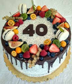 Naha, Cheesecake Recipes, Wedding Cakes, Sweet, Food, Birthday Cakes, Cooking, Pies, Wedding Gown Cakes