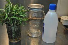alcohol de romero para combatir la celulitis