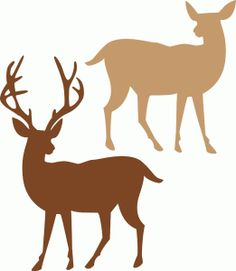 deer siluet pictures whitetail deer silhouette running whitetail rh pinterest com whitetail deer head clipart white tailed deer clip art