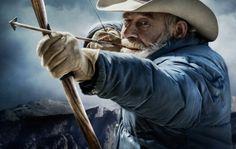 mountain men tv show Mountain Men Tom, History Tv Shows, Alaska, Men Tv, American Frontier, Living Off The Land, Tough Guy, History Channel, Drupal
