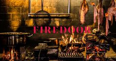 At Firedoor, we work instinctively with fire in all its forms and seasonal ingredients. Located in the heart of Surry Hills, book online today. Health And Safety Procedures, Australian Restaurant, Visa Card Numbers, Dinner Box, Menu Online, Fire Book, Surry Hills, Cooking Instructions, I Want To Eat