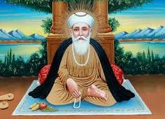 dhan guru nanak dev ji - Google Search Nanak Dev Ji, Princess Zelda, Ronald Mcdonald, Painting, Fictional Characters, Art, Art Background, Painting Art, Kunst