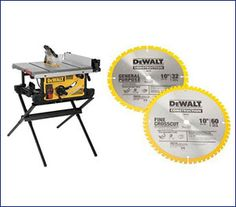 52 top table saw adviser images best table saw table saw miter rh pinterest com