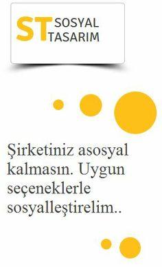 http://www.sosyaltasarim.com/