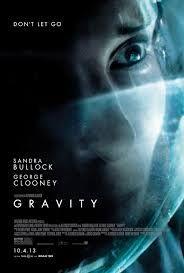 gravity - Google Search
