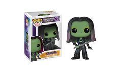 The Guardians of the Galaxy has been around since 1969, and with a movie finally made, Marvel gives the superhero team the Funko Pop! Description from newegg.com. I searched for this on bing.com/images