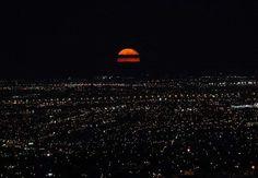 Ciudad Juarez, Mexico - STRINGER/MEXICO/Newscom/Reuters