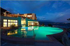 Lefay Resort & Spa, Lago di Garda