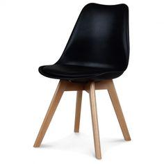 meilleures 11 chaise images tableau scandinaveChaise du 35AjL4R