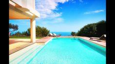 Villa for sale French Riviera