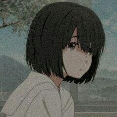 ʰᵉᵃᵈˢ ᵇᵉᵃᵘᵗⁱᶠᵘˡ❃, ʰᵉᵃᵈˢ ᵇᵉᵃᵘᵗⁱᶠᵘˡ❃ ʰᵉᵃᵈˢ ᵇᵉᵃᵘᵗⁱᶠᵘˡ❃…, Anime emerged when Japanese filmmakers realized and began to make use … Kawaii Anime Girl, Manga Kawaii, Anime Art Girl, Dark Anime Girl, Chibi, Sad Anime, Manga Anime, Anime Girl Crying, Anime Wolf