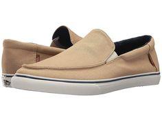 42c43a4e22 Vans Bali SF ((Heavy Canvas) Cornstalk) Men s Shoes. The Vans Bali