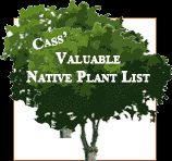 Plant Amnesty's website