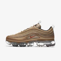 finest selection aefc8 963dd Rock a sneaker classic that has stood the test of time with a pair of Air  Max 97 shoes from Nike. Free delivery with your Nike account   free returns  for 30 ...