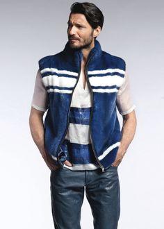 DIEGO uomo | Italy Furs