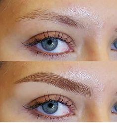 Eyelashes, Eyebrows, Kiss Makeup, Nail Polish, Make Up, Artists, Hair, Beauty, Ideas