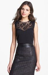 Milly for Women: Clothing & Handbags   Nordstrom   Nordstrom