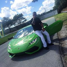 Huracan talk with @__onthemovee  via LUXURY LIFESTYLE MAGAZINE OFFICIAL INSTAGRAM - Luxury  Lifestyle  Culture  Travel  Tech  Gadgets  Jewelry  Cars  Gaming  Entertainment  Fitness