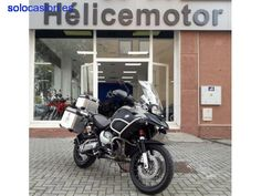 BMW - R 1200 GS ADVENTURE - 11.300 € | Sevilla | Sevilla