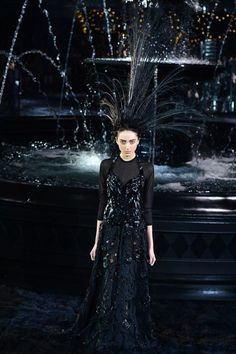 Awesome Louis Vuitton Louis Vuitton Spring 2014 Ready-to-Wear Collection Slideshow on Style.com...