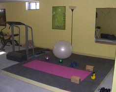 Google Image Result for http://www.room-creation-ideas.com/basement_gym.jpg