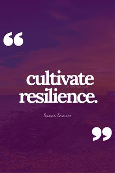 resilience quotes | brene brown quotes | courage | feelings and emotions