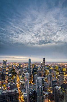 Downtown #Chicago | #Luxury #Travel Gateway VIPsAccess.com