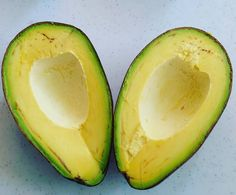 Spread love with a #healthy #heart! #avocado #fruit #learnwdmom #fit #healthylifestyle