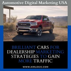 Every car dealership wants to gain more traffic and sales. Making that happen is more difficult than many would expect. From focusing on your Facebook ads to running radio spots, it might already feel like you are doing more than your fair share of advertising. #AutomotiveVideoMarketing #DigitalMarketingAgency #AutomotiveEmailMarketing #OemMarketing #OemDigitalMarketing #FacebookCinemagraphAds #CinamagraphAds Email Marketing, Digital Marketing, Gain, Advertising, Running, Facebook, Keep Running, Why I Run
