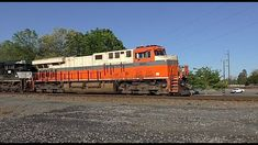 Interstate Heritage Unit - YouTube Norfolk Southern, Trains, Virginia, The Unit, Videos, Youtube, Youtubers, Train, Youtube Movies