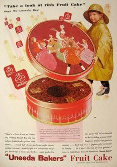 Vintage Food Ads | Original| Original vintage magazine print ad for Post Sugar Crisp Cereal. Description from pinterest.com. I searched for this on bing.com/images