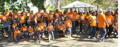 Iglesia Mita en Aarón celebra Día Familiar con bicicletada y encuentro de softbol   NOTICIAS AL TIEMPO
