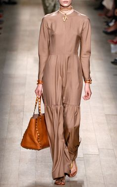 Not to Miss: Valentino Spring Summer 2014 Collection Trunk Show « Shopping Guide « Sans Retouches