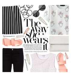 """""""Go Alone My Flower And Keep My Whole Lovely You. Wild Green Stones Alone My Lover. And Keep Us On My Heart."""" by cattytwins ❤ liked on Polyvore"""