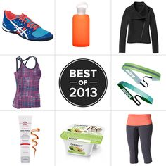 We're featured in @POPSUGAR Fitness Favorite Fitness Finds of 2013. Check them all out and shop last minute fitness gifts here!