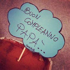 "@simonamarino's photo: ""#iphoneonly #instamood #instagood #statigram #webstagram #instadaily #bestoftheday #photo #photography #igers #igersitalia #instagramonly #iphonesia #followme #instagramers #popular #igerssicilia #golosidifuturo #foto_italiane #phototag_it #jj_forum #tbt #instagramhub #compleanno #bday #birthday #baby #father"""