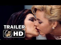 Funny Movie Scenes, Funny Movies, Latest Movie Trailers, Latest Movies, Funeral Program Template Free, Free Online Tv Channels, Tru Love, Bougie Black Girl, Tv Live Online