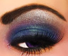 Tips for Stunning Daily Dose Makeup Trends