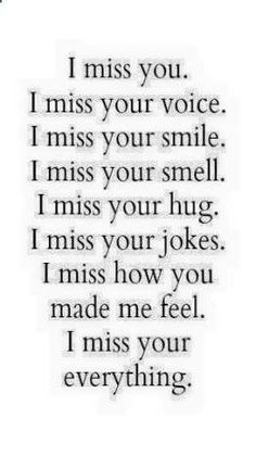 Friendship Quotes QUOTATION - Image : Quotes about Friendship - Description Step by step on how to get your ex back (Back Pain Quotes) Sharing is Caring - Hey can you Share this Quote Ex Best Friend Quotes, Goodbye Friend Quotes, Friend Poems, Miss My Ex, Miss Us, Ex Boyfriend Quotes, Missing You Quotes For Him, Missing Friends Quotes, Missing An Ex
