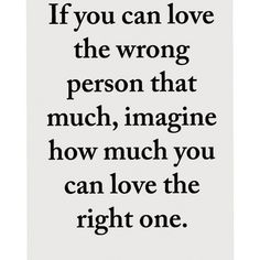 Always Learn To These Inspirational And Motivational Quotes - Moving On Quotes Can We Love, When You Love, Positive Quotes, Motivational Quotes, Inspirational Quotes, Quotes About Moving On, Moving Quotes, Beginning Quotes, Distance Love Quotes
