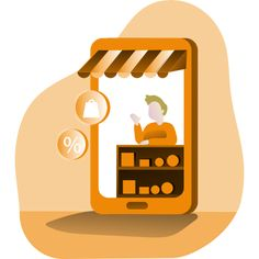 🥳 Hij staat live! De nieuwe Bestelformuliermodule is beschikbaar op alle Machine-sites. Webshop, Click & Collect of winkelen op afspraak: maak snel een mooie presentatie met tekst en meerdere foto's. Website, Live