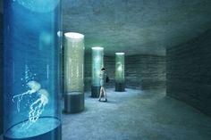Ozeanium,-Zoo-Basel-8