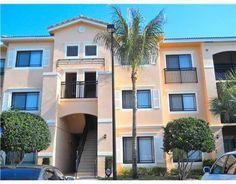 Dreedy Duke has just listed a Rental in San Matera, Palm Beach Gardens