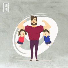 Kahramanlarımızın babalar gününü kutlu olsun😊  We celebrate our Heros' Fathers'day😊  #fathersday #babalargunu #otuzyetmis #antalya #hero Antalya, Fallout Vault, Family Guy, Guys, Fictional Characters, Rome, Boys, Men, Griffins