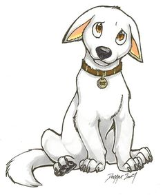 how do you draw bolt - Google Search