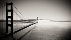 20 Black and White Photography Wallpapers