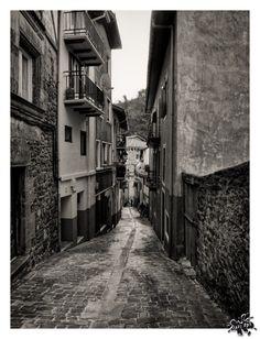 """""""Ondarroa (Euskadi) """""""