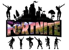 Buy the famous Fortnite Battle Royale Edible Cake Image Cake Topper Icing Sugar Paper Sheet Edible Frosting Photo 14 Sheet Cake by INKUTEN online today. This highly desirable item is currently in stock - buy securely on Sugar Free Desserts today. Cake Images, Cake Pictures, Boy Birthday, Birthday Parties, Edible Cake Toppers, Gaming Wallpapers, Sugar Free Desserts, Party Printables, Dog Mom