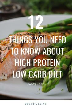 High protein Low carb Diet | low carb diet weight loss | low carb diet recipes | low carb low fat diet |   high protein low carb diet plan | high protein low carb diet meal plan |   The name itself speaks for its definition of a diet which is low on carbohydrates and High in proteins is a High Protein Low Carb Diet for Fat Loss.