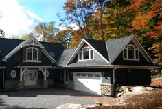 Project Gallery | SML Contracting